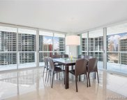 16500 Collins Ave Unit #1656, Sunny Isles Beach image
