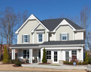 6328 Fauvette Lane, Holly Springs image