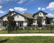 11758 Sunburst Marble Road, Riverview image