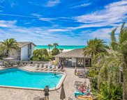 6018 W Peppertree Way Unit 231B, Sarasota image