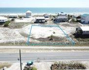 664 E Gulf Beach Dr, St. George Island image