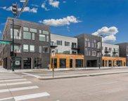 1616 S Broadway Unit 217, Denver image