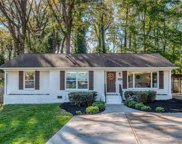 2130 Archdale  Drive, Charlotte image