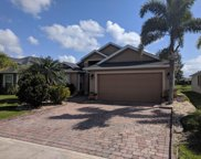 3352 Siderwheel, Rockledge image