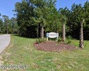 228 Gus Horne Rd, Holly Ridge image