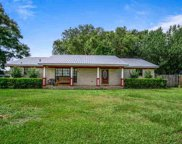 22750 Price Grubbs Rd, Robertsdale image