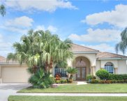 420 Pebble Creek Court, Venice image