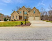 5052 Woodmont Ridge Court, Clemmons image