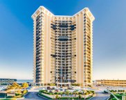9650 Shore Dr. Unit 203, Myrtle Beach image