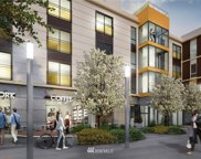 4689 Martin Luther King Jr Way S Unit #228, Seattle image
