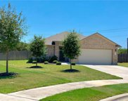 240 Silver Maple Dr, Kyle image