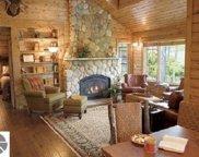 2J Camp Firefly, Glen Arbor image