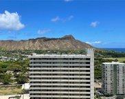 201 Ohua Avenue Unit 2911-I, Honolulu image