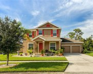 2660 Marshfield Preserve Way, Kissimmee image