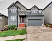 15211 SW GREENFIELD  DR, Tigard image