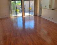 70100 Mirage Cove Drive 53, Rancho Mirage image