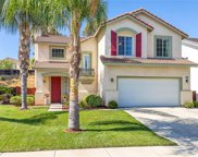 30173 Destiny Drive, Murrieta image