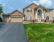 17202 79th Court N, Maple Grove image