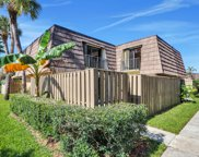 705 7th Court, Palm Beach Gardens image
