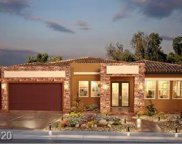 7084 ARABIAN RIDGE Street Unit #Lot #44, Las Vegas image