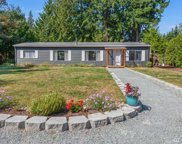 7630 316th Place NW, Stanwood image