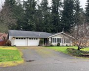 1248 Bridle Dr SE, Olympia image
