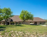 1711 Mountain Springs, Canyon Lake image
