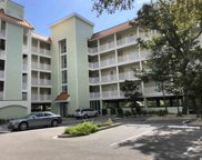 502 S 48th Ave. S Unit 408, North Myrtle Beach image
