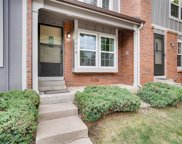 1218 South Flower Circle Unit B, Lakewood image