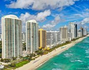 16051 Collins Ave Unit #1404, Sunny Isles Beach image