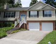800 Dowry Lane, Knoxville image