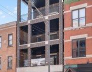 2703 N Halsted Street Unit #3, Chicago image