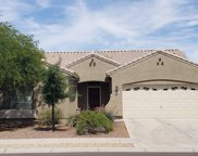 281 S 165th Drive, Goodyear image