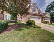 9202 White Eagle Court, Raleigh image