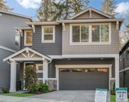 22373 SE 43rd (Lot 27) Place, Issaquah image