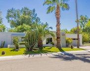 8405 E Via De Jardin --, Scottsdale image