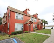 9290 Lake Chase Island Way, Tampa image