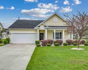1500 Stoney Grove Ct., Conway image