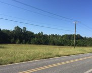 000  Perry Road, Troutman image