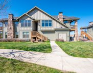1746 W Restone Ave Unit F, Park City image