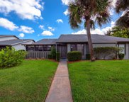 190 Limewood Place Unit 3, Ormond Beach image