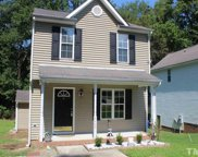 4409 Woodlawn Drive, Raleigh image