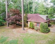 3841 Prince Andrew Lane, North Central Virginia Beach image