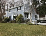 44 Perry  Lane, Ridgefield image