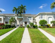 13141 Hamilton Harbour Dr Unit P8, Naples image
