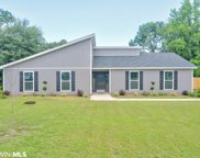 7174 Ashton Court, Mobile, AL image
