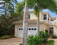 25200 Goldcrest Dr Unit 521, Bonita Springs image