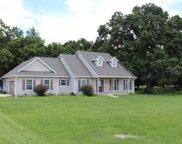 2456 County Road 222, Wildwood image