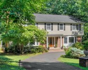718 HICKORY HILL RD, Franklin Lakes Boro image