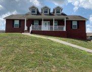 2128 Murphys Chapel Dr Drive, Sevierville image